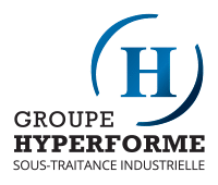 Groupe Hyperforme