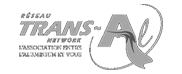 Logo TRANS-A